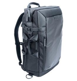 Vanguard Vanguard VEO Select 49 Backpack (Choose Color)