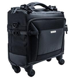 Vanguard Vanguard VEO SELECT 42T Trolley Bag (Choose Color)