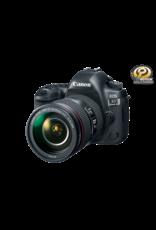 Canon Canon EOS 5D Mark IV Body with Canon Log