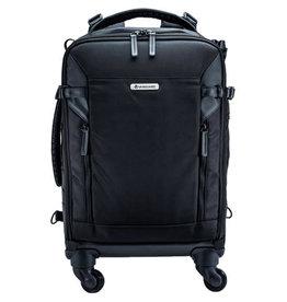 Vanguard Vanguard VEO SELECT 55T Trolley Backpack (Choose Color)
