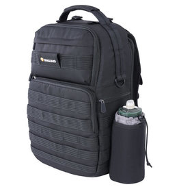 Vanguard Vanguard VEO RANGE T45M Backpack (Choose Color)