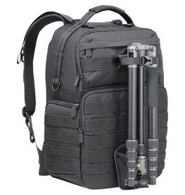 Vanguard Vanguard VEO RANGE 48 T Backpack (Choose Color)
