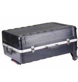 JMI JMI Deluxe Case with handle and wheels for Software Bisque Paramount MYT Mount