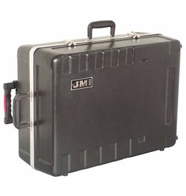JMI JMI Binocular Carrying Case Deluxe with Wheels- APM 28 x 110