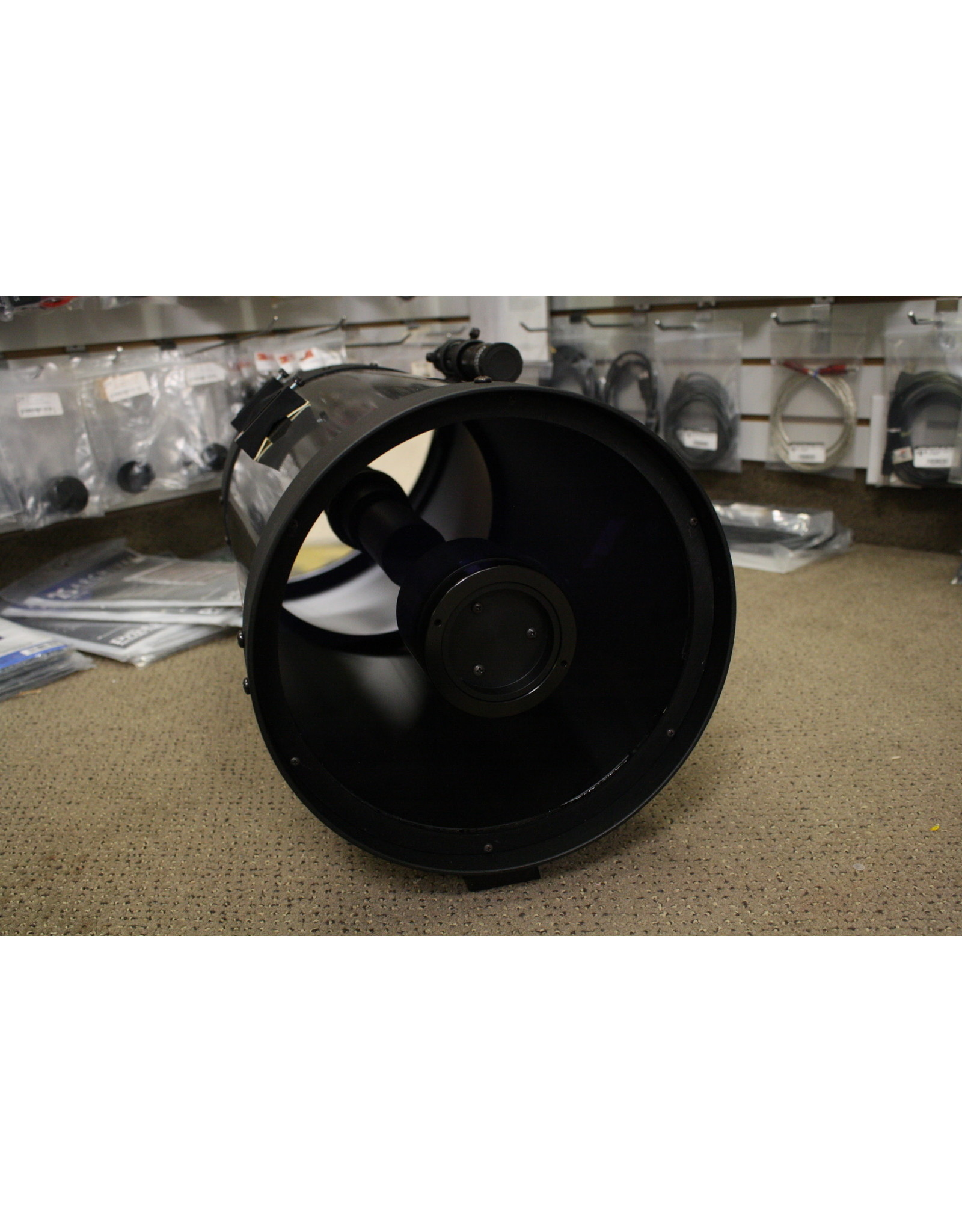 Celestron C9.25 Optical Tube - PRE OWNED