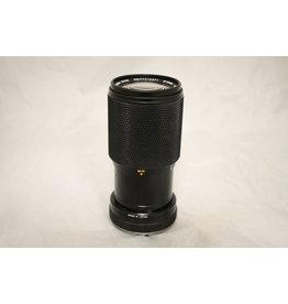 Vivitar Vivitar 80-200mm f4.5 for Minolta MD