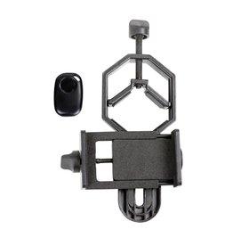 "Celestron Celestron Smartphone Adapter DX Kit, 1.25"" -  81037"