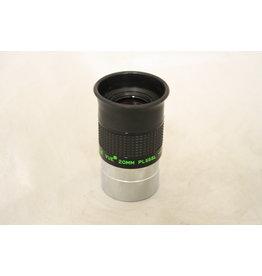 Tele Vue Tele Vue 20mm Plossl Eyepiece - 1.25 (Pre-owned)