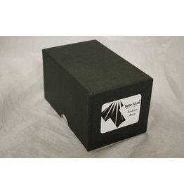 Tele Vue Tele Vue Radian 4mm (NEW)