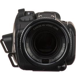 Canon Canon Vixia HF G50 UHD 4K Camcorder