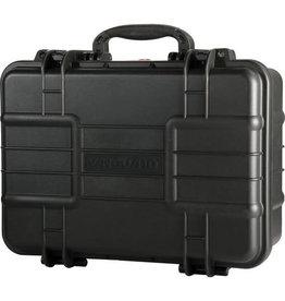 Vanguard Vanguard Supreme 40F Carrying Case