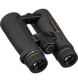 Vanguard Vanguard 8x42 Endeavor ED II Binoculars