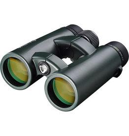 Vanguard Vanguard 8x42 Veo HD2 Binoculars