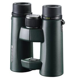 Vanguard Vanguard 10x42 Veo HD2 Binoculars