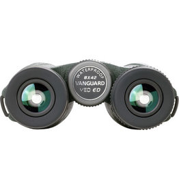 Vanguard Vanguard 8x42 VEO ED Binoculars
