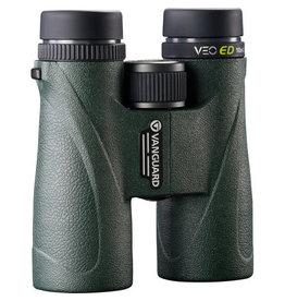 Vanguard Vanguard 10x42 VEO ED Binoculars