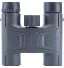 Vanguard Vanguard 10x25 Vesta Binoculars