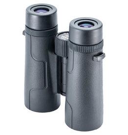 Vanguard Vanguard 8x42 Vesta Binoculars