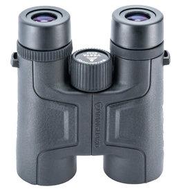 Vanguard Vanguard 10x42 Vesta Binoculars (Choose Color)