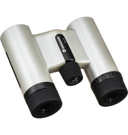 Vanguard Vanguard 8x21 Vesta Compact 21 Binoculars (Choose Color)