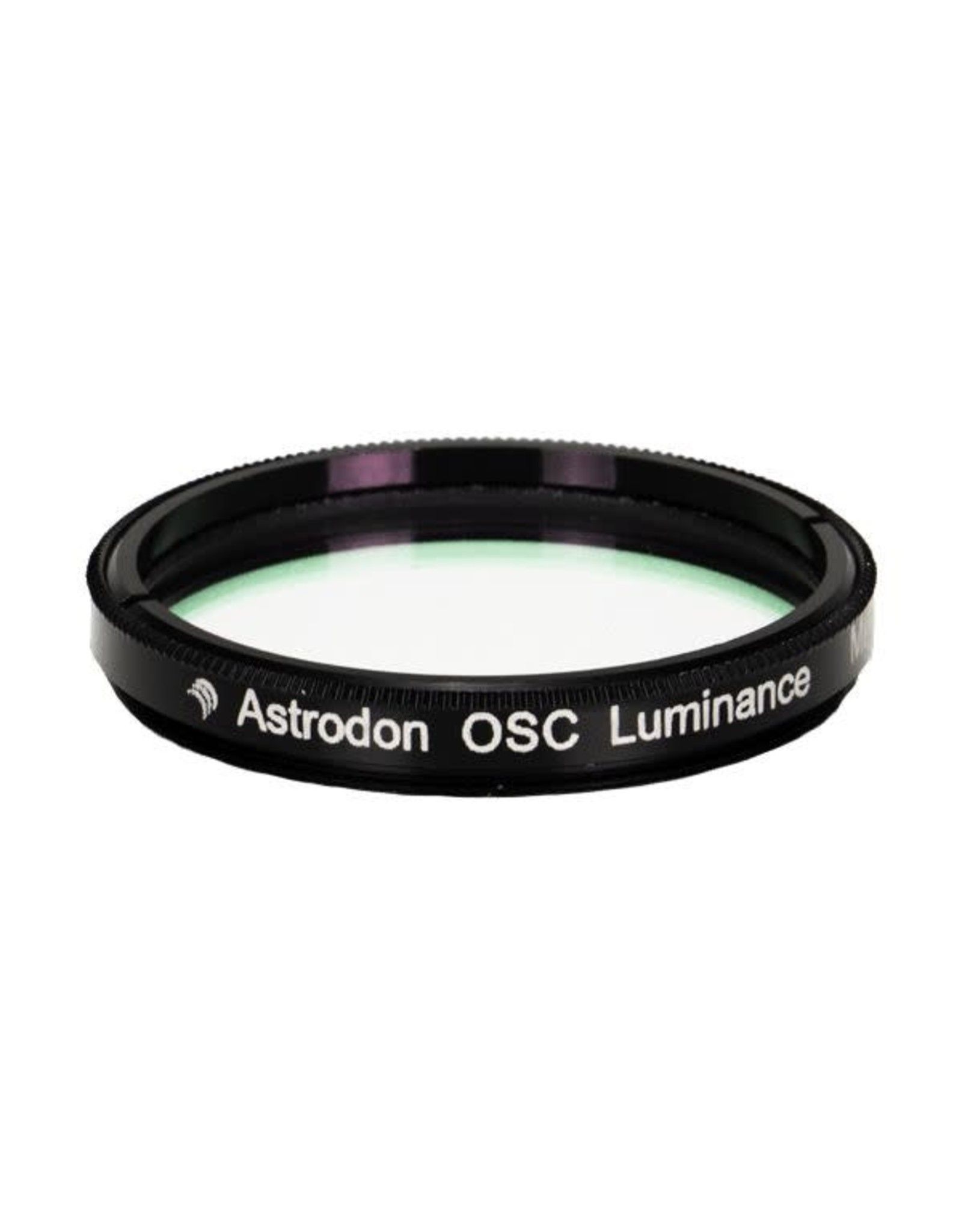 "Astrodon Astrodon 1.25"" One Shot Color Luminance UV/IR Cut Filter - OSCL125"