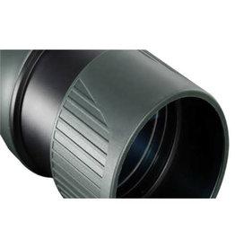 Vanguard Vanguard 20-60x80 VEO HD Spotting Scope (Angled Viewing)