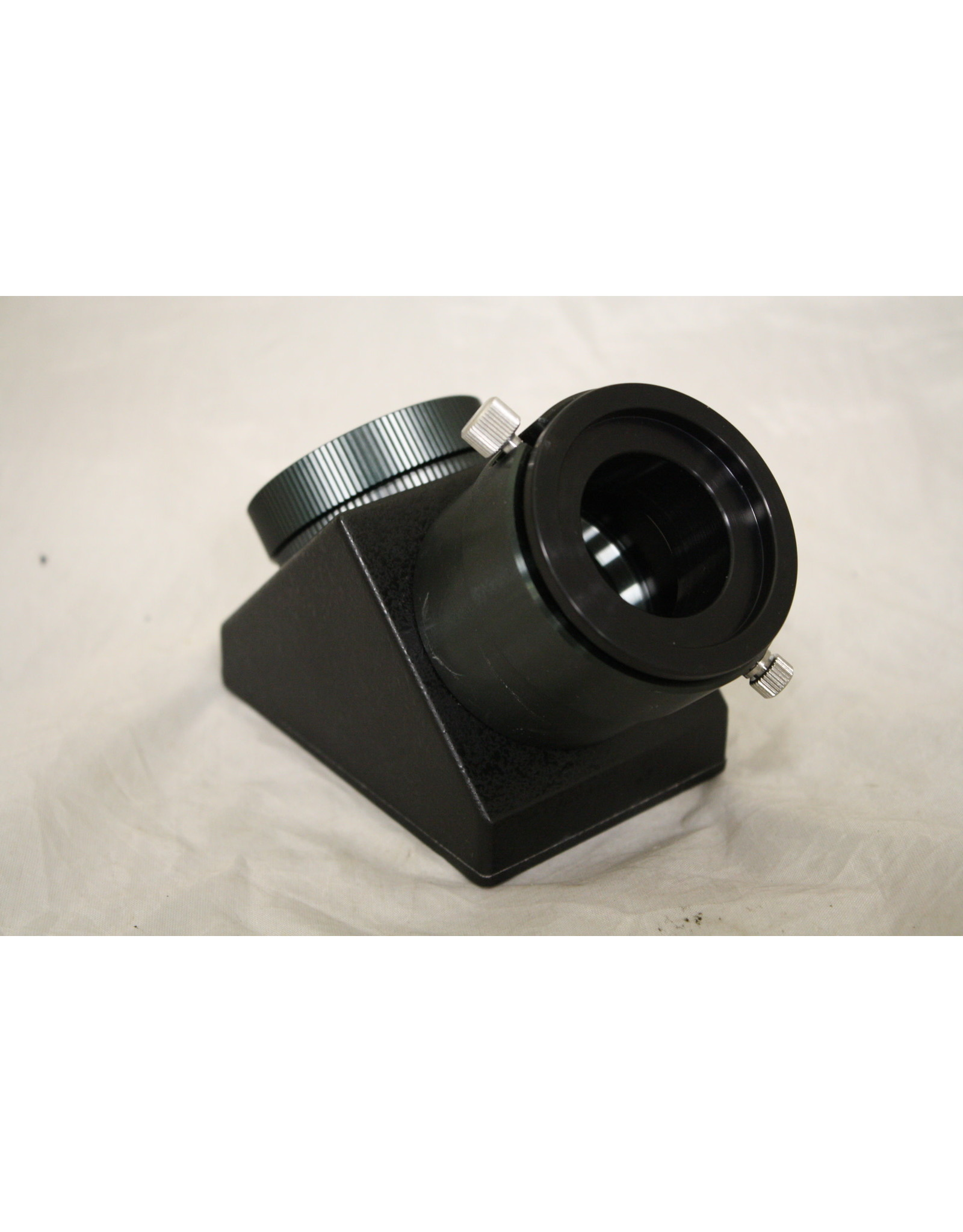 Celestron Celestron 2 inch SCT Mirror Diagonal #93519 with 1.25 Reducer (Store Display)