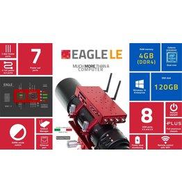 PrimaLuceLab EAGLE LE Control Unit - EAGLELE