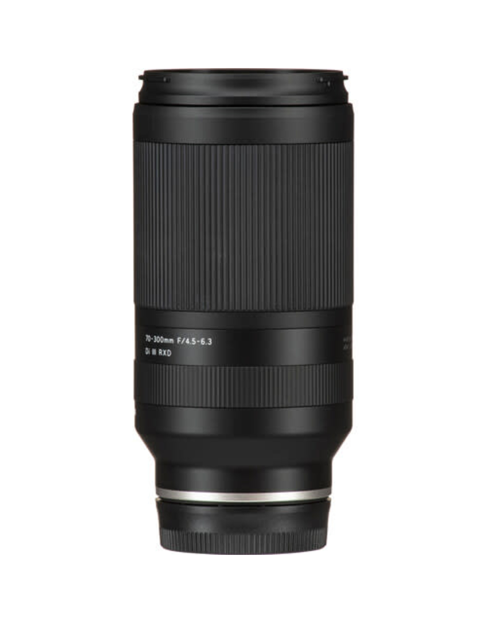 Tamron Tamron AF 70-300mm f/4.5-6.3 Di III RXD Lens for Sony
