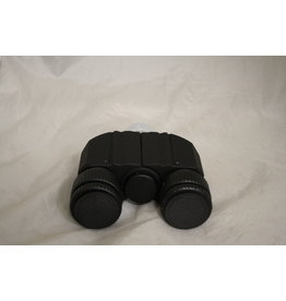 Arcturus Arcturus BinoViewer with One 1.85x Barlow(eyepieces not included)