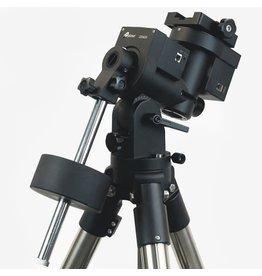ADM DSAD-GEM28- D Series Saddle. Fits iOptron GEM28 and CEM26 Mounts