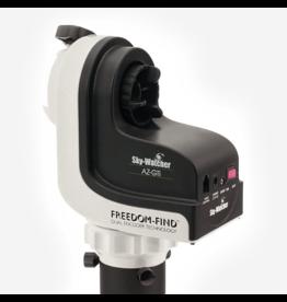ADM DPA-AZGT- D Series Dovetail Adapter. Fits SkyWatcher AZ-GTi Mount