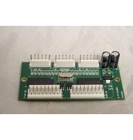 Celestron Celestron Control Board Motor for CGE Pro