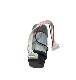 Celestron Celestron DEC\RA motor with encoder for Advanced VX