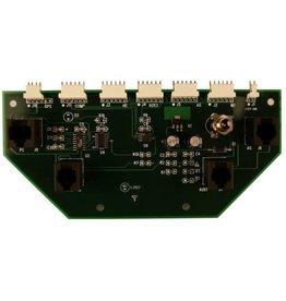 Celestron Celestron Serial Board for NexStar GPS Series Telescopes