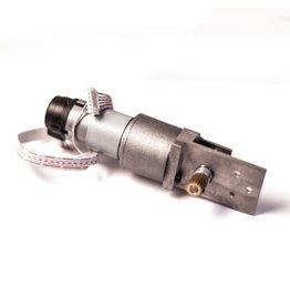 Celestron Celestron Motor Assy - ALT/DEC for NexStar 6/8 SE Telescopes