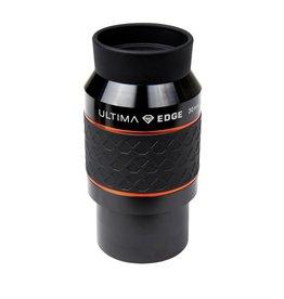 "Celestron Celestron Ultima Edge - 30mm Flat Field Eyepiece - 2"" - 93454"