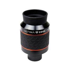 "Celestron Celestron Ultima Edge - 24mm Flat Field Eyepiece - 1.25"" - 93453"