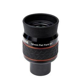 "Celestron Celestron Ultima Edge - 18mm Flat Field Eyepiece - 1.25"" - 93452"