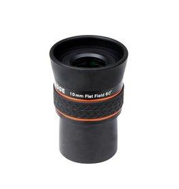"Celestron Celestron Ultima Edge - 10mm Flat Field Eyepiece - 1.25"" - 93450"