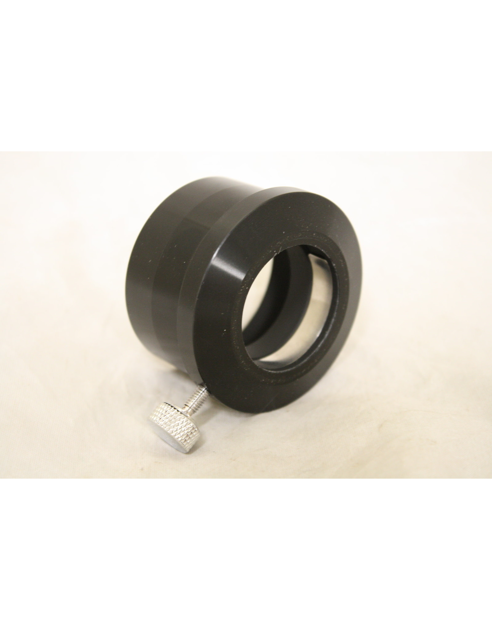 2-1.25 Reducer Adapter (Pre-owned)