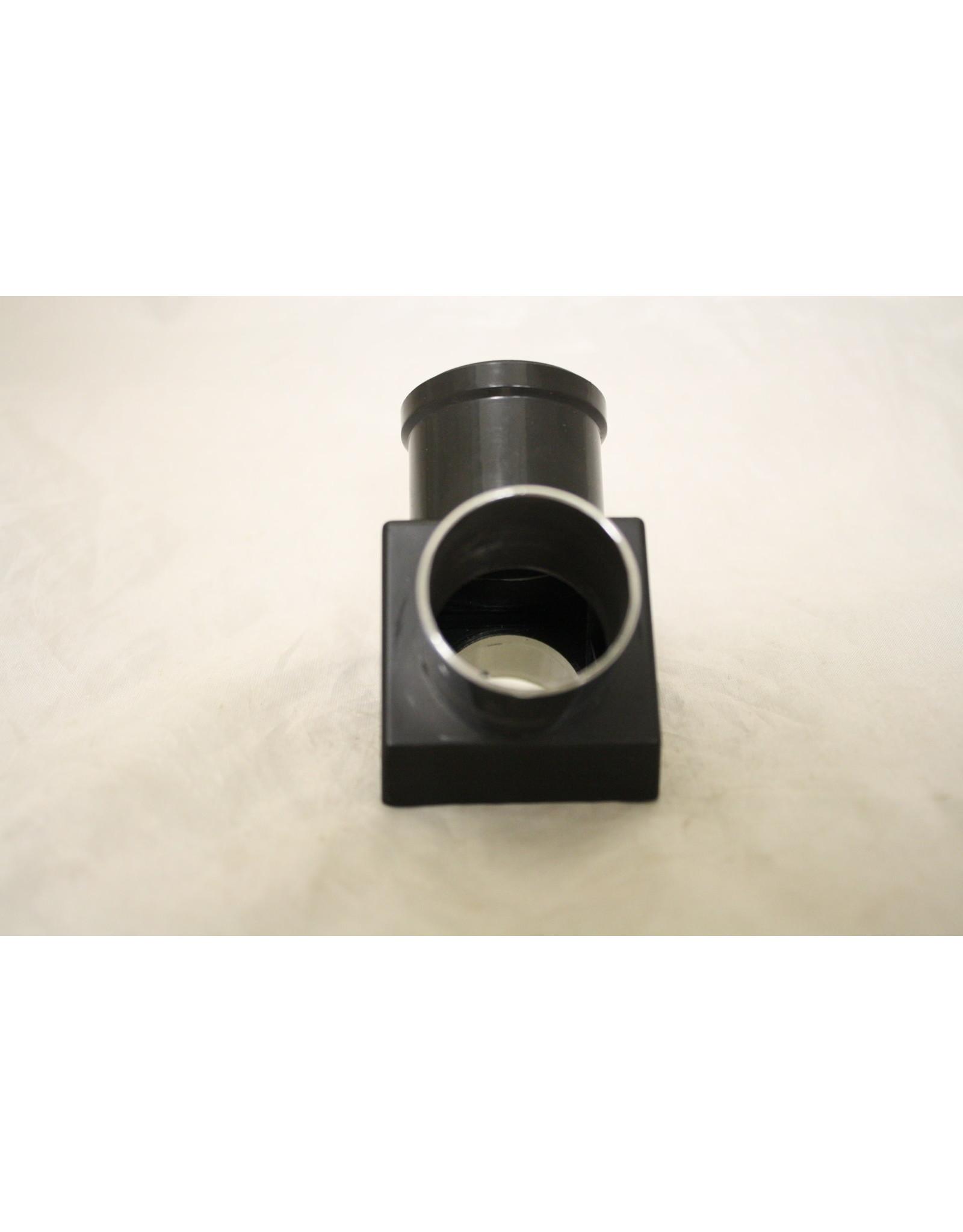 Arcturus Diagonal 1.25 inch Mirror Diagonal (Pre-owned)