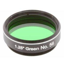 "Lumicon Lumicon Green #56 1.25"" Filter"