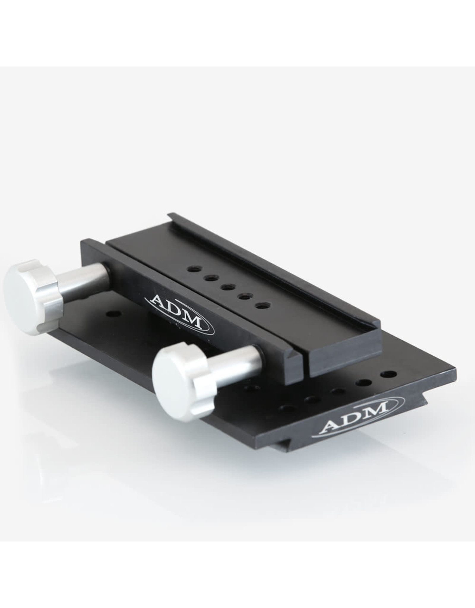ADM ADM-D2AS – D Series to Arca Swiss Adapter