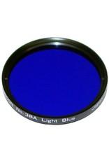 Lumicon #38 Light Blue 2''