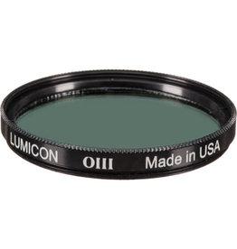 "Lumicon Lumicon 2 Inch Econoline Oxygen III Filter  (Fits 2"" Eyepieces) -LF3045e"