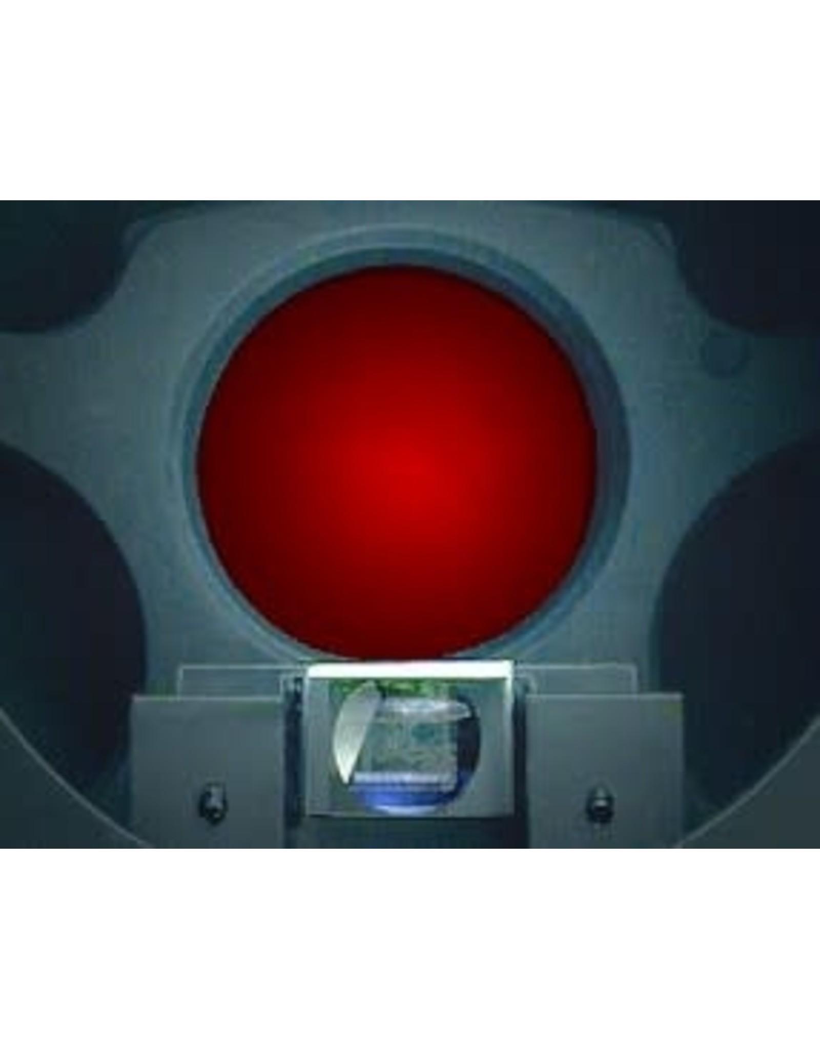 SBIG Aluma CCD694 / FW8S / SC-2 Package