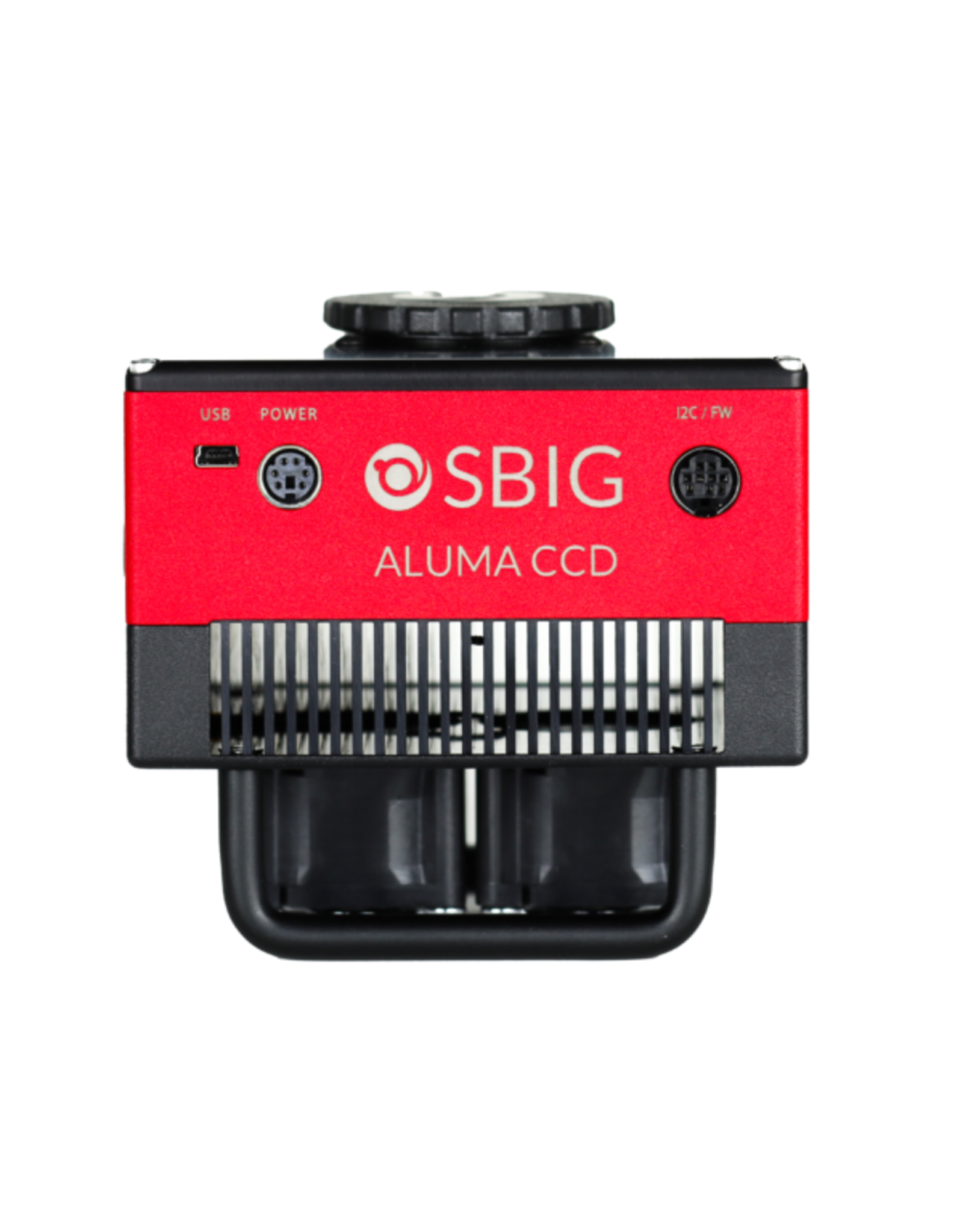 SBIG Aluma CCD694 Pro Package