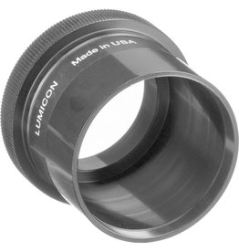 """Lumicon Lumicon 2"""" Prime Focus Direct Camera Adapter with Nikon AF Mount"""