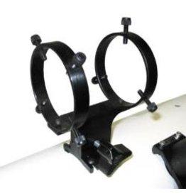 Lumicon Lumicon Quick Release Finderscope Bracket